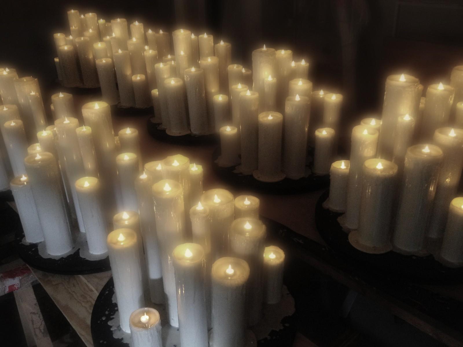 photo-accessoire-theatre-lra-bougies