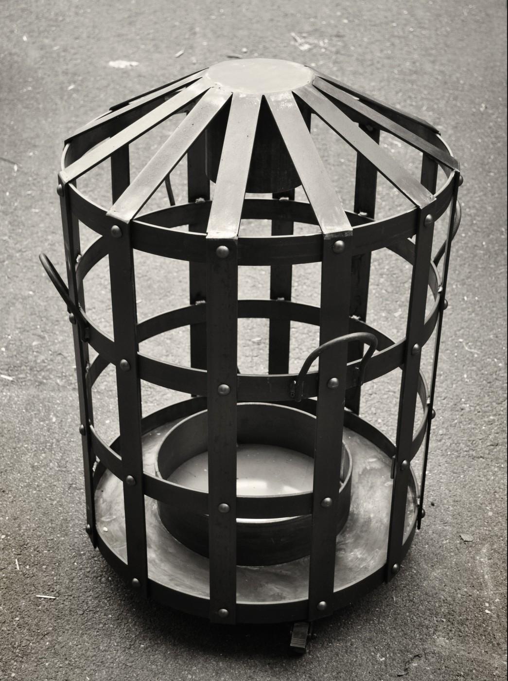 photo-accessoire-theatre-lra-cage