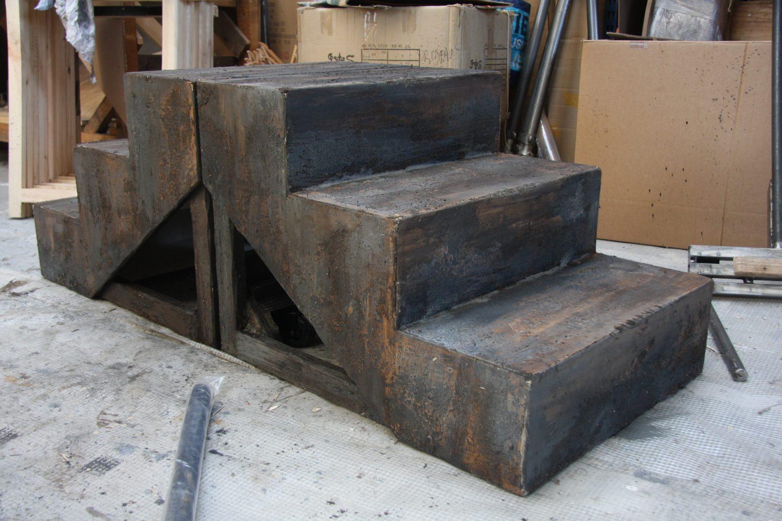 photo-accessoires-theatre-3m-escalier