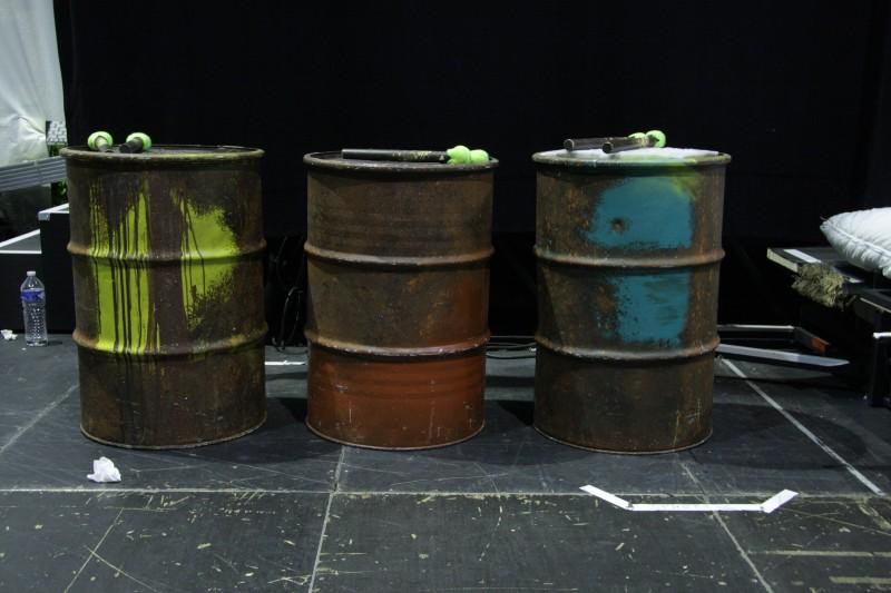 photo-accessoires-theatre- (9)