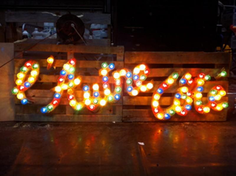 photo-accessoires-theatre-ampoules