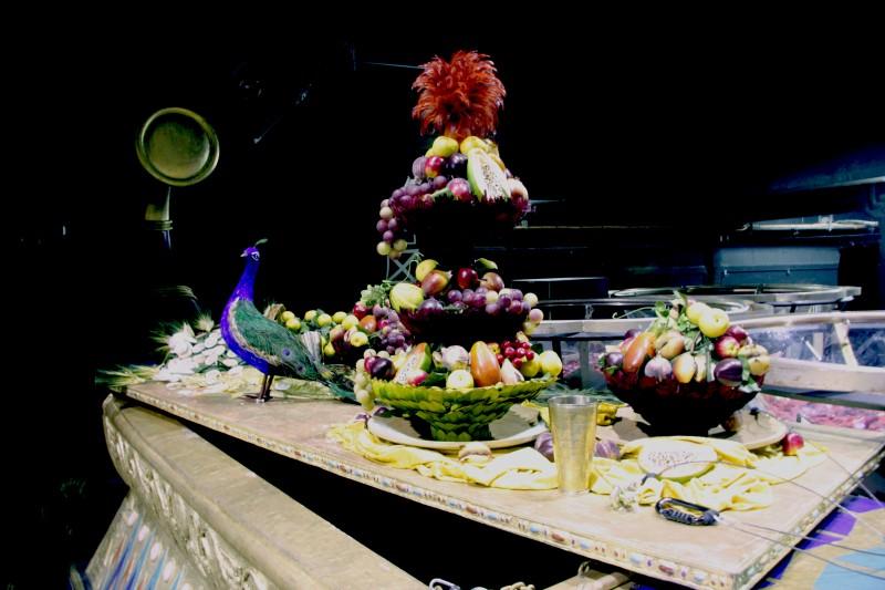 photo-accessoires-theatre-buffet