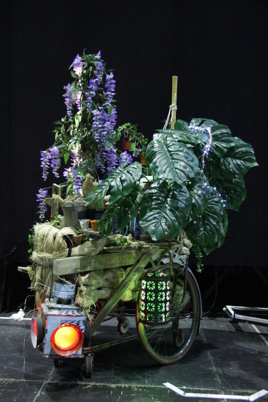 photo-accessoires-theatre-cadie-vegetal