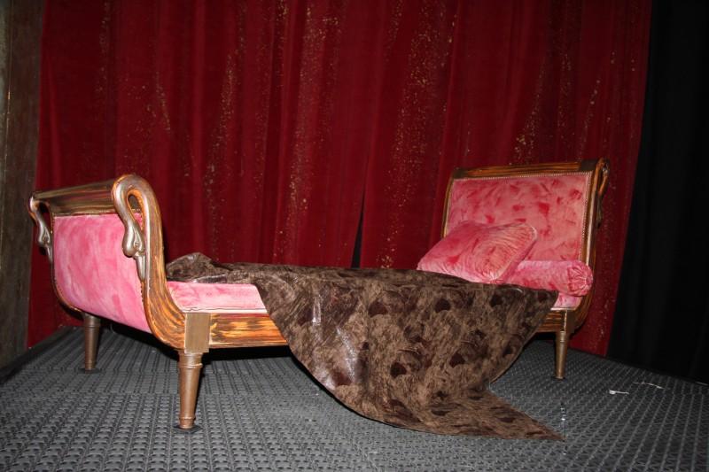 photo-accessoires-theatre-lit