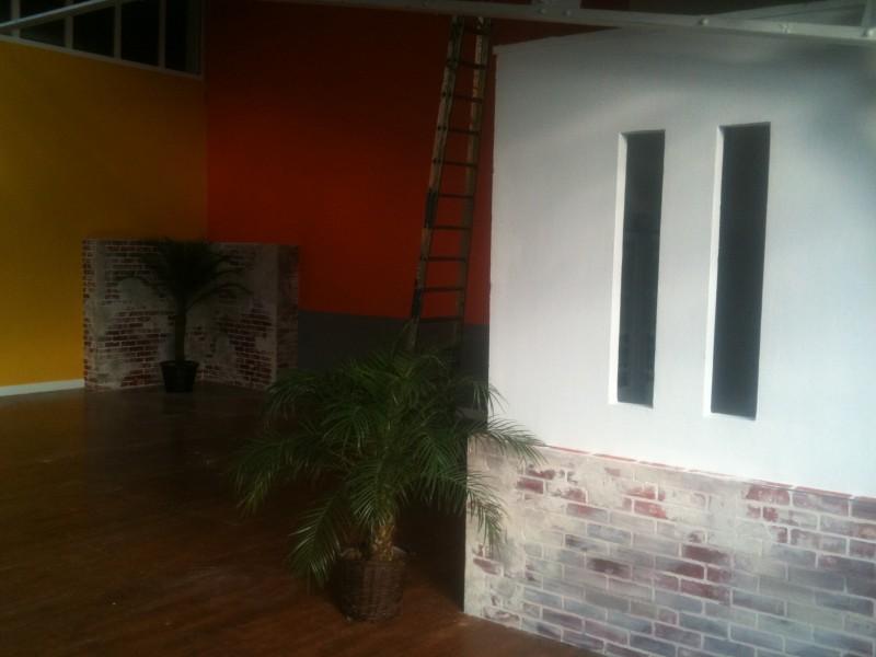 photo-construction-decor-dals-brique
