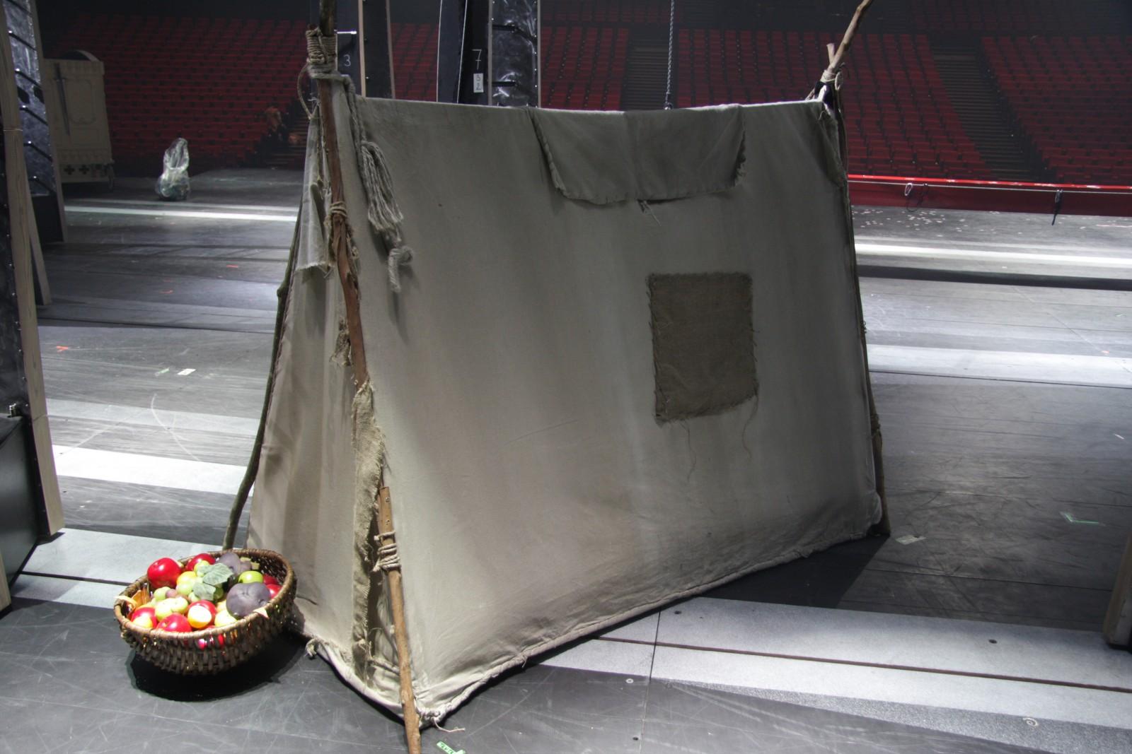 photo-construction-decors-tente