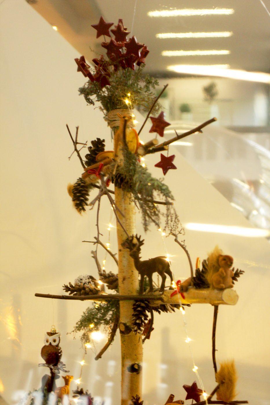 photo-scenographie-evenementiel-ebay-rennes