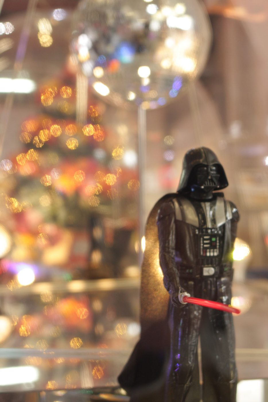 photo-scenographie-evenementiel-ebay-starwars