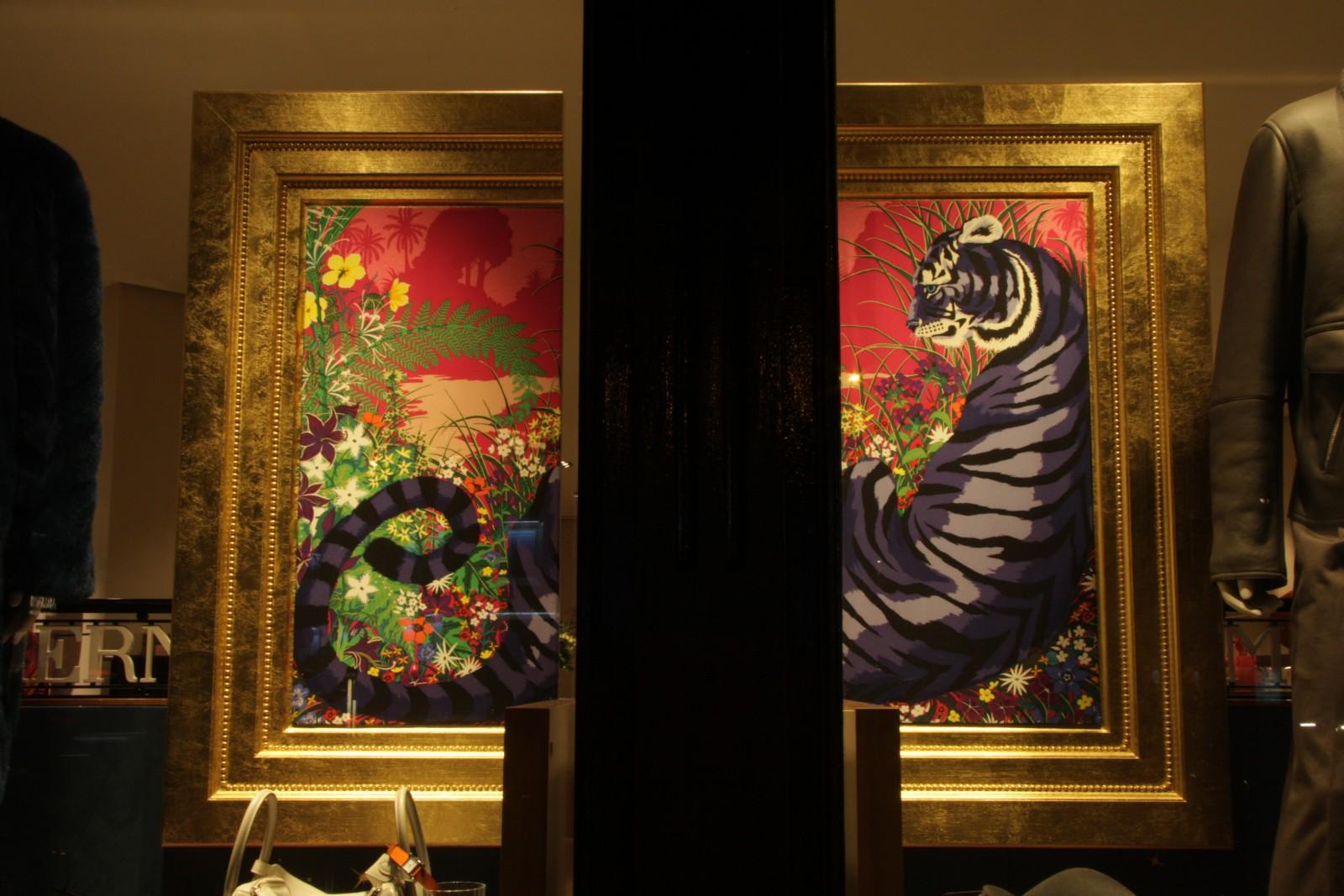 photo-vitrine-de-luxe-hermes2015-tableau