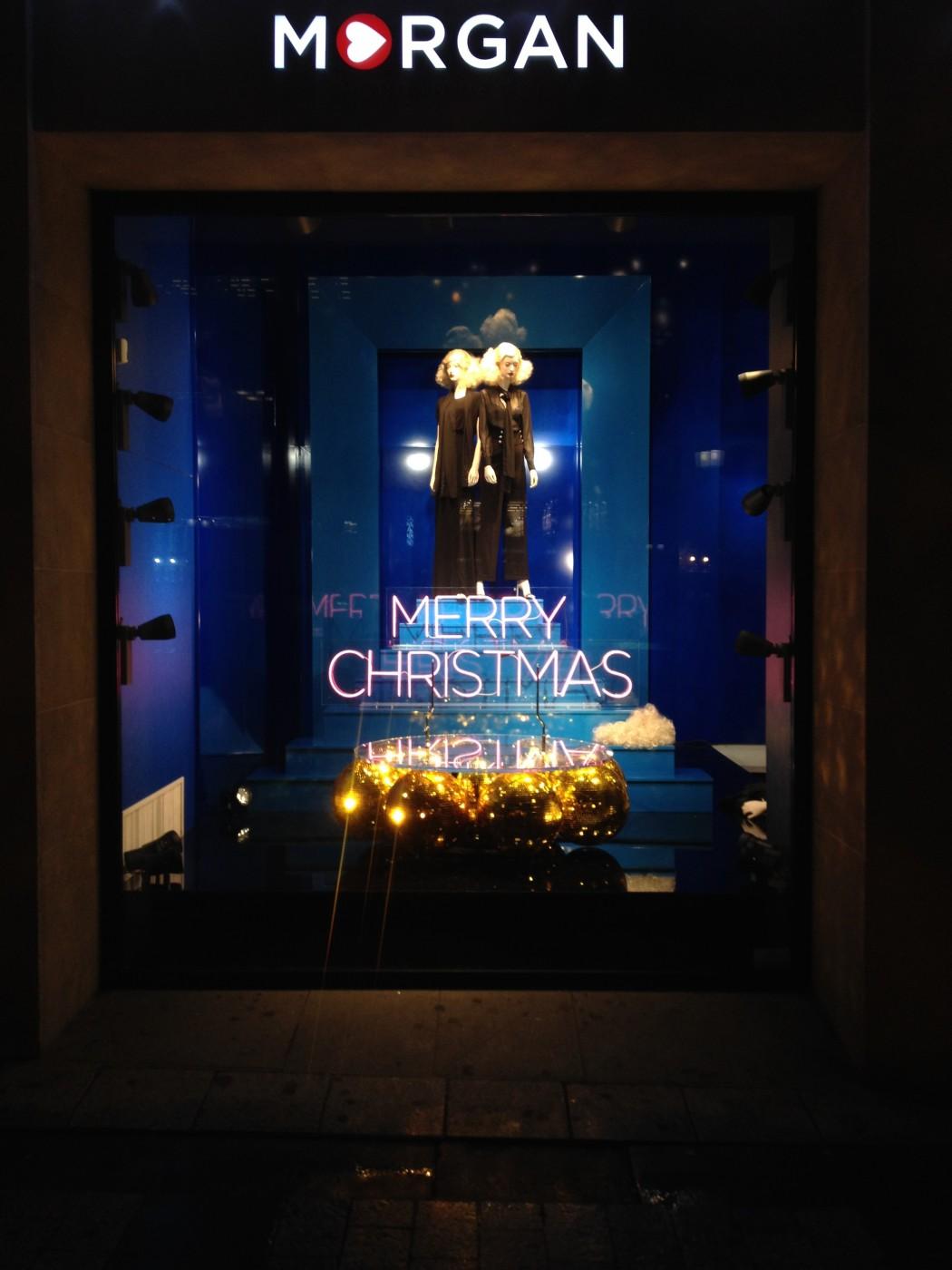 photo-vitrine-de-luxe-morganchristmas2014-facade