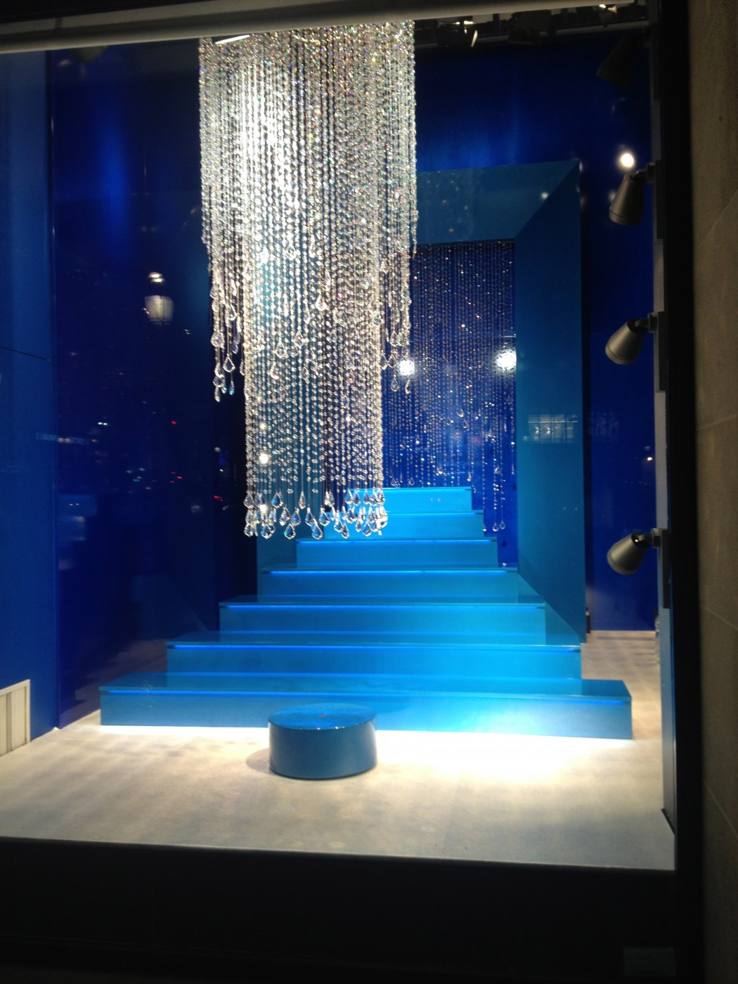 photo-vitrine-de-luxe-morgannoel2014-bleu