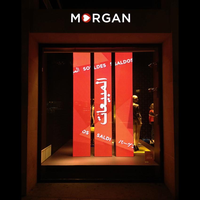 photo-vitrine-de-luxe-morgansoldes2014-orange