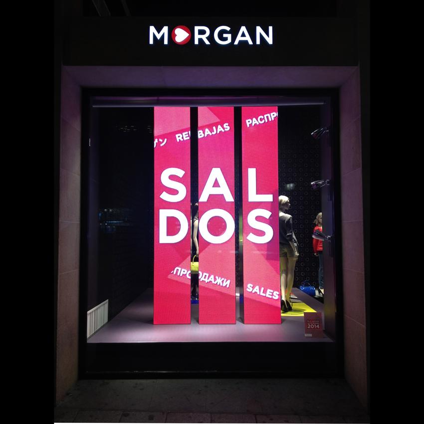 photo-vitrine-de-luxe-morgansoldes2014-rose
