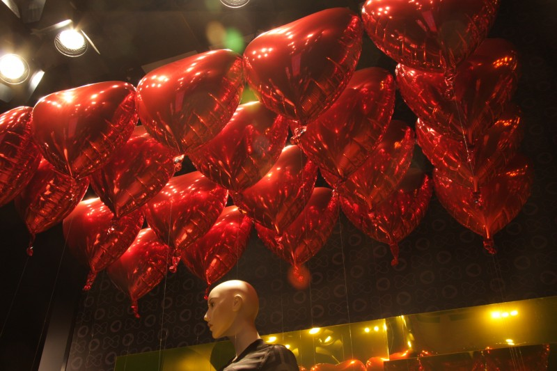 photo-vitrine-de-luxe-morganstvalentin2014-ballons