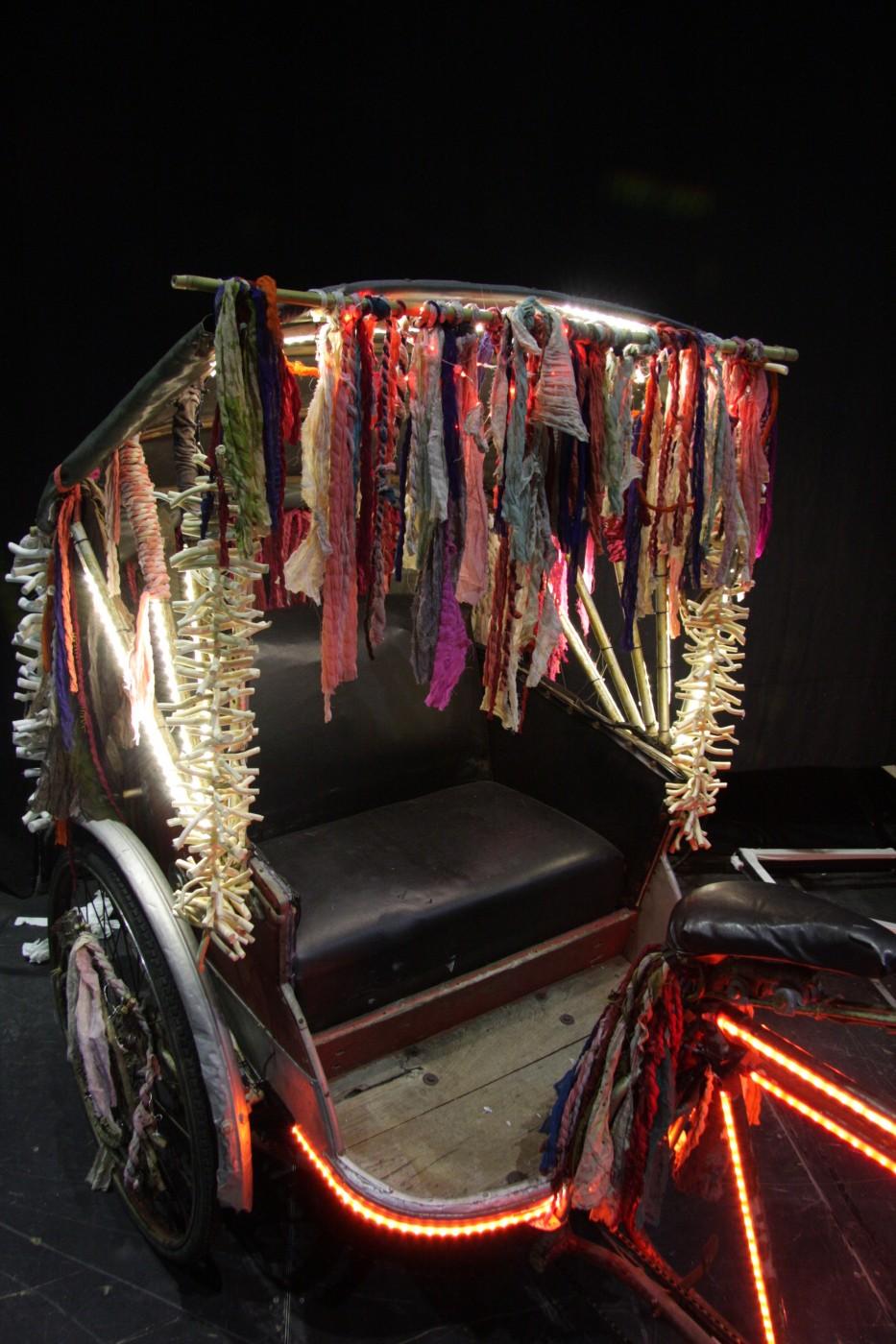 photo-accessoires-theatre-rickshaw 2