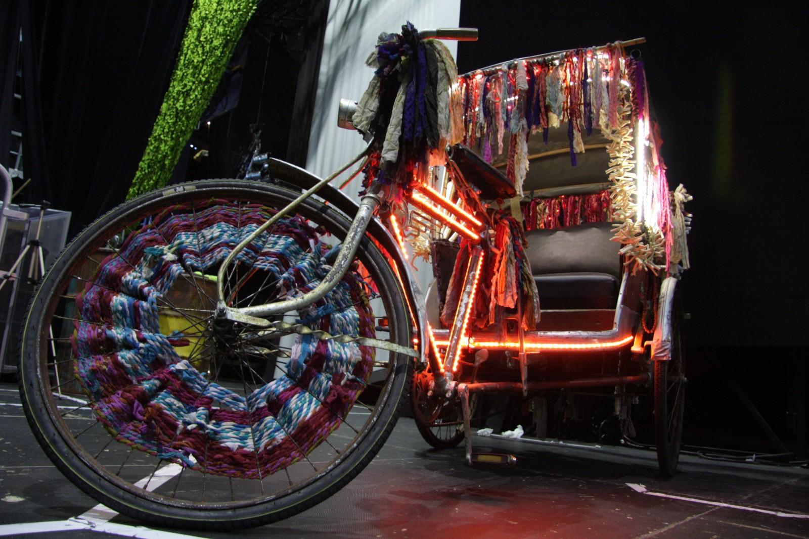 photo-accessoires-theatre-ricksaw 3