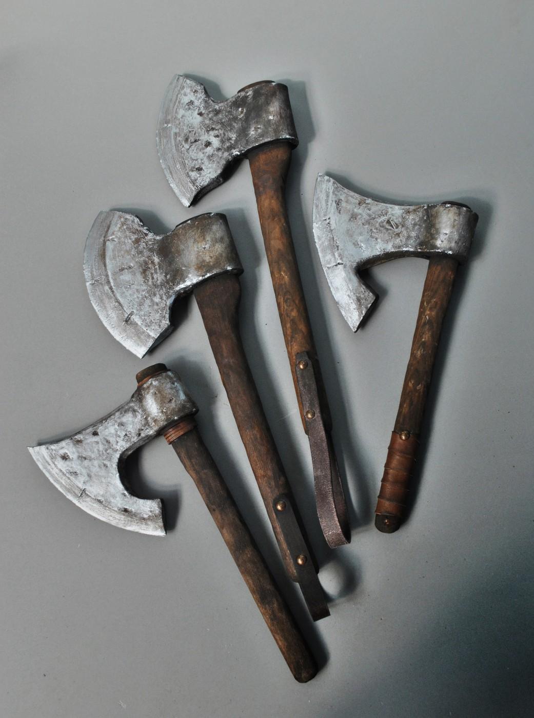 photo accessoires arme la légende ru roi arthur