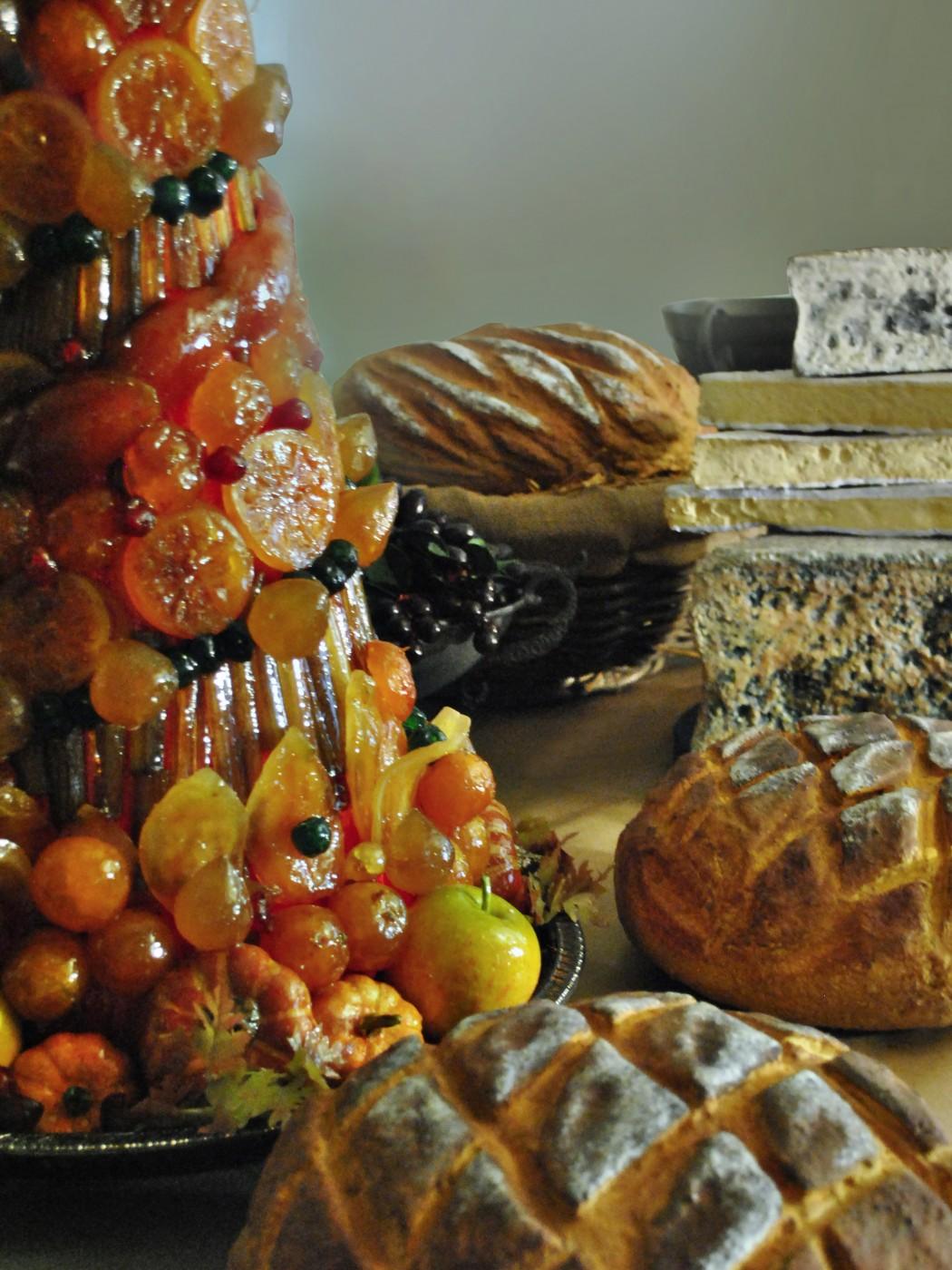 photo-accessoire-theatre-lra-detail-fruit