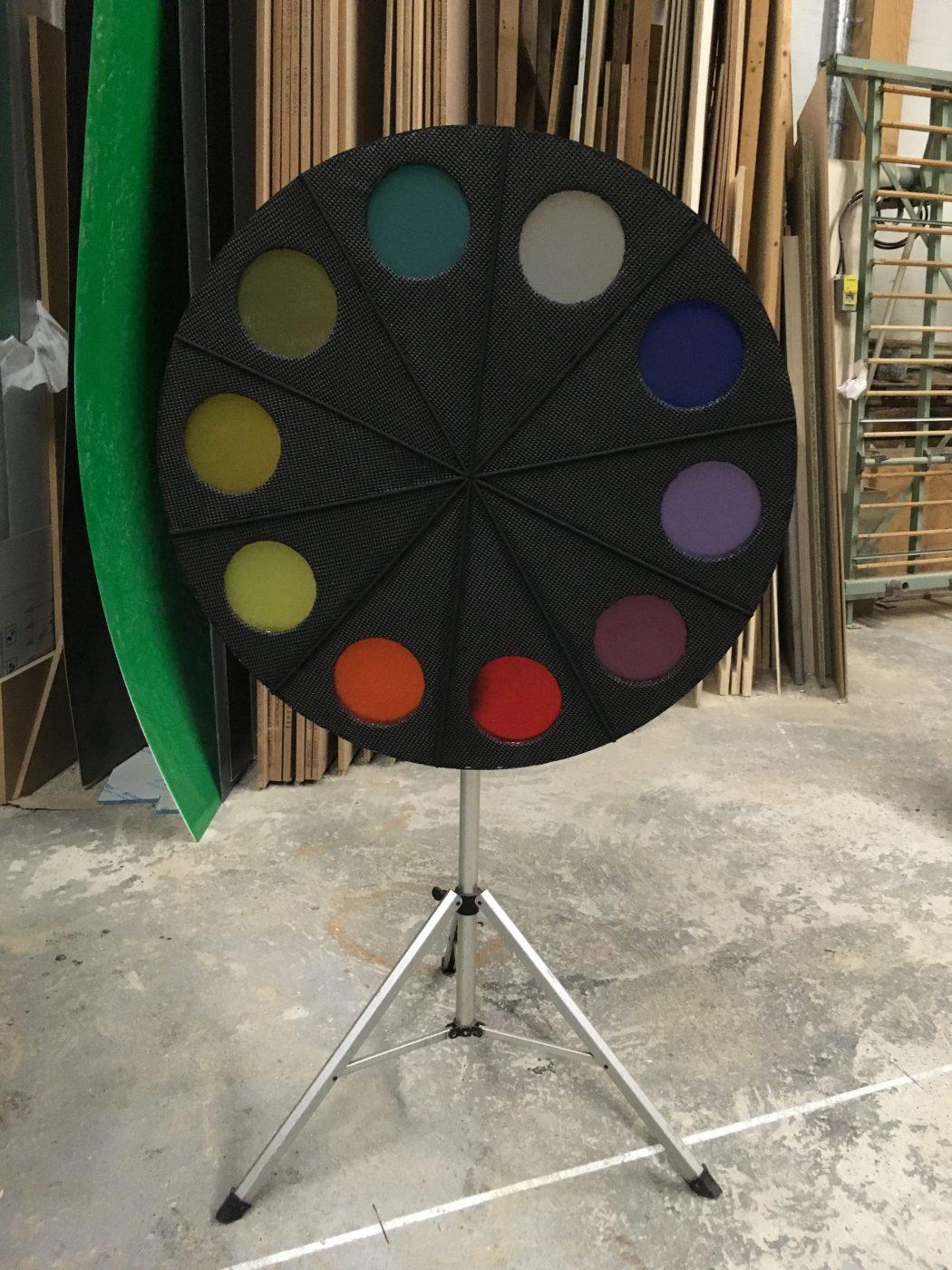 photo-accessoires-atheatre-hitparade-couleur