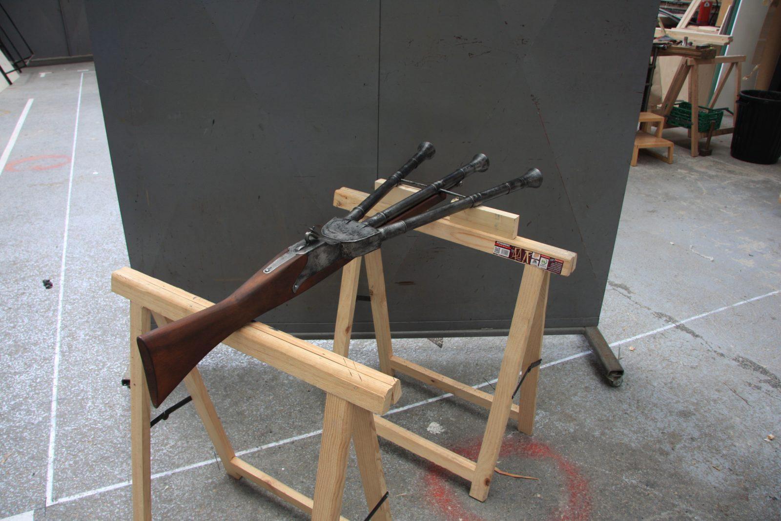 photo-accessoires-theatre-3m-fusil