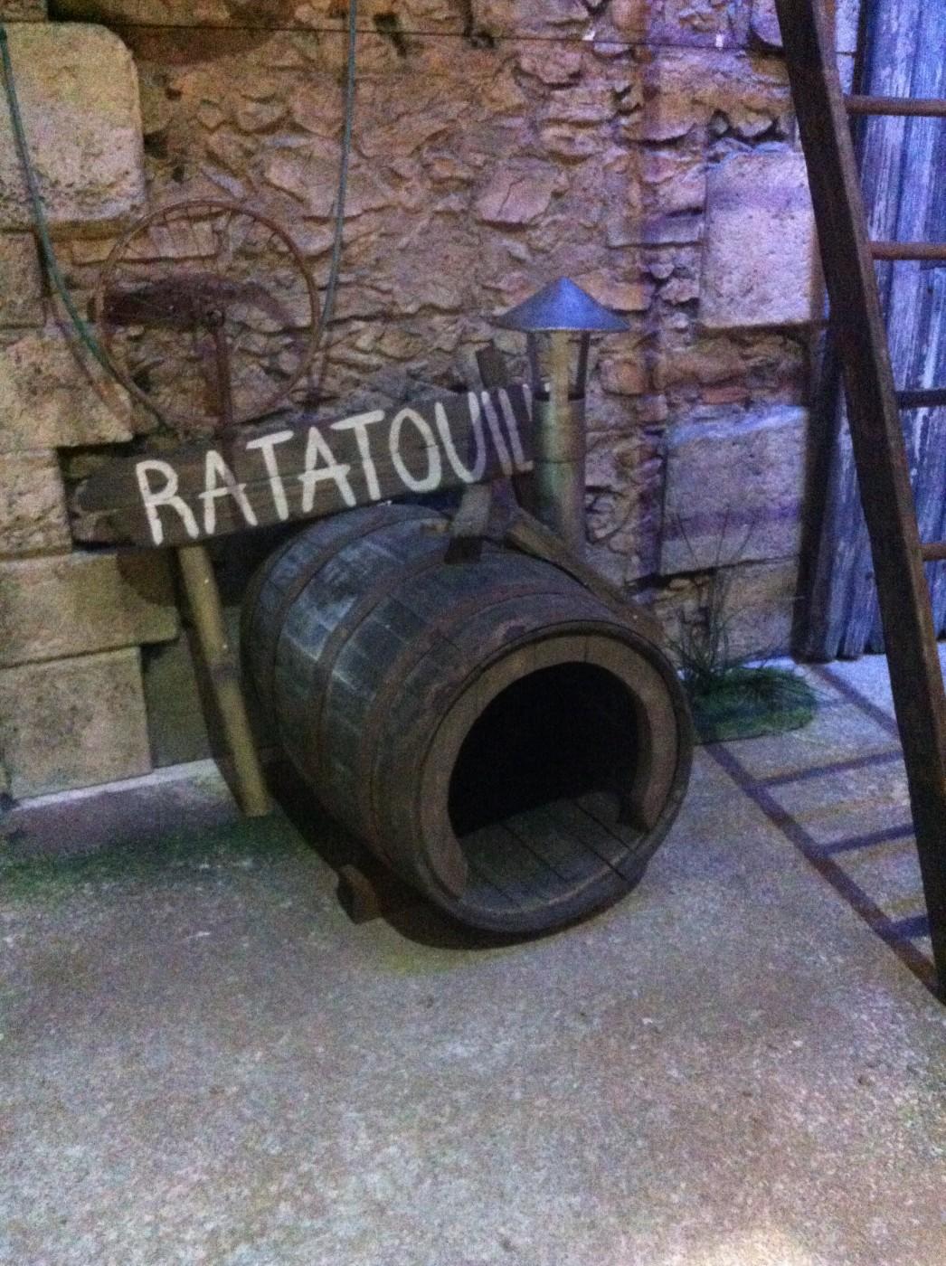 photo-accessoires-theatre-lra-ratatouille