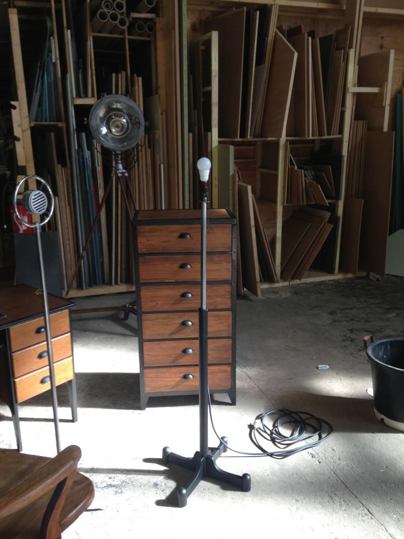 photo-accessoires-theatre-mistinguette-meubles