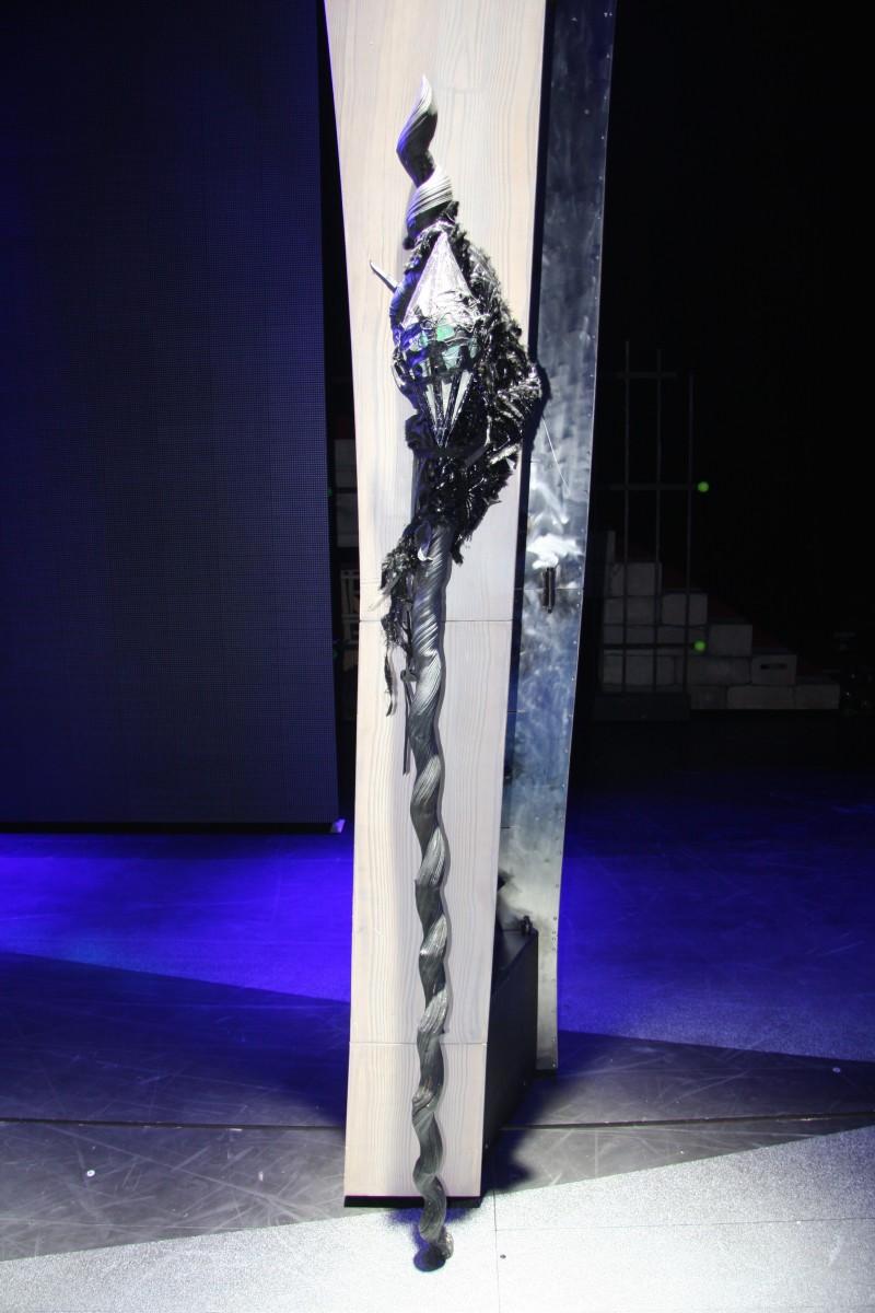 photo-accessoires-theatre-robin-baton