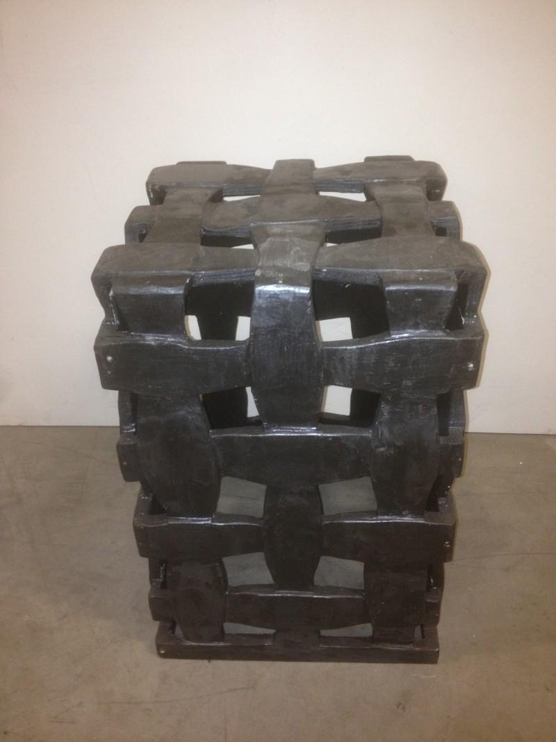 photo-accessoires-theatre-robin-cube