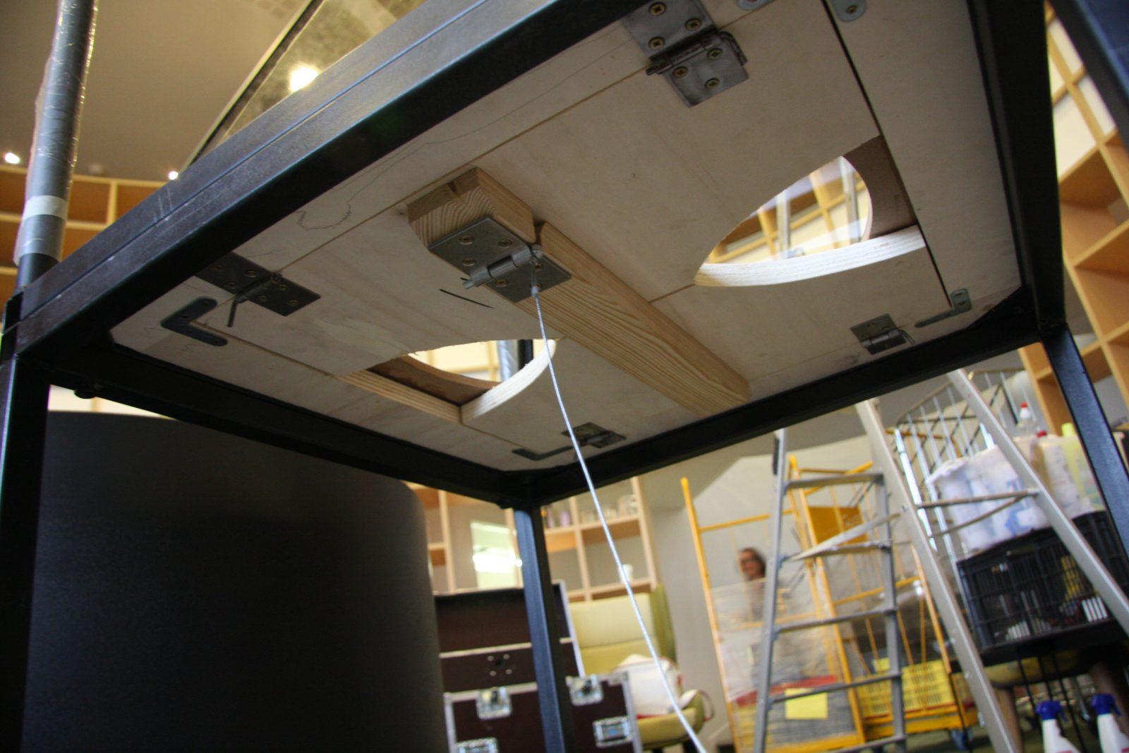 photo-construction-decors-amazon-mecanisme