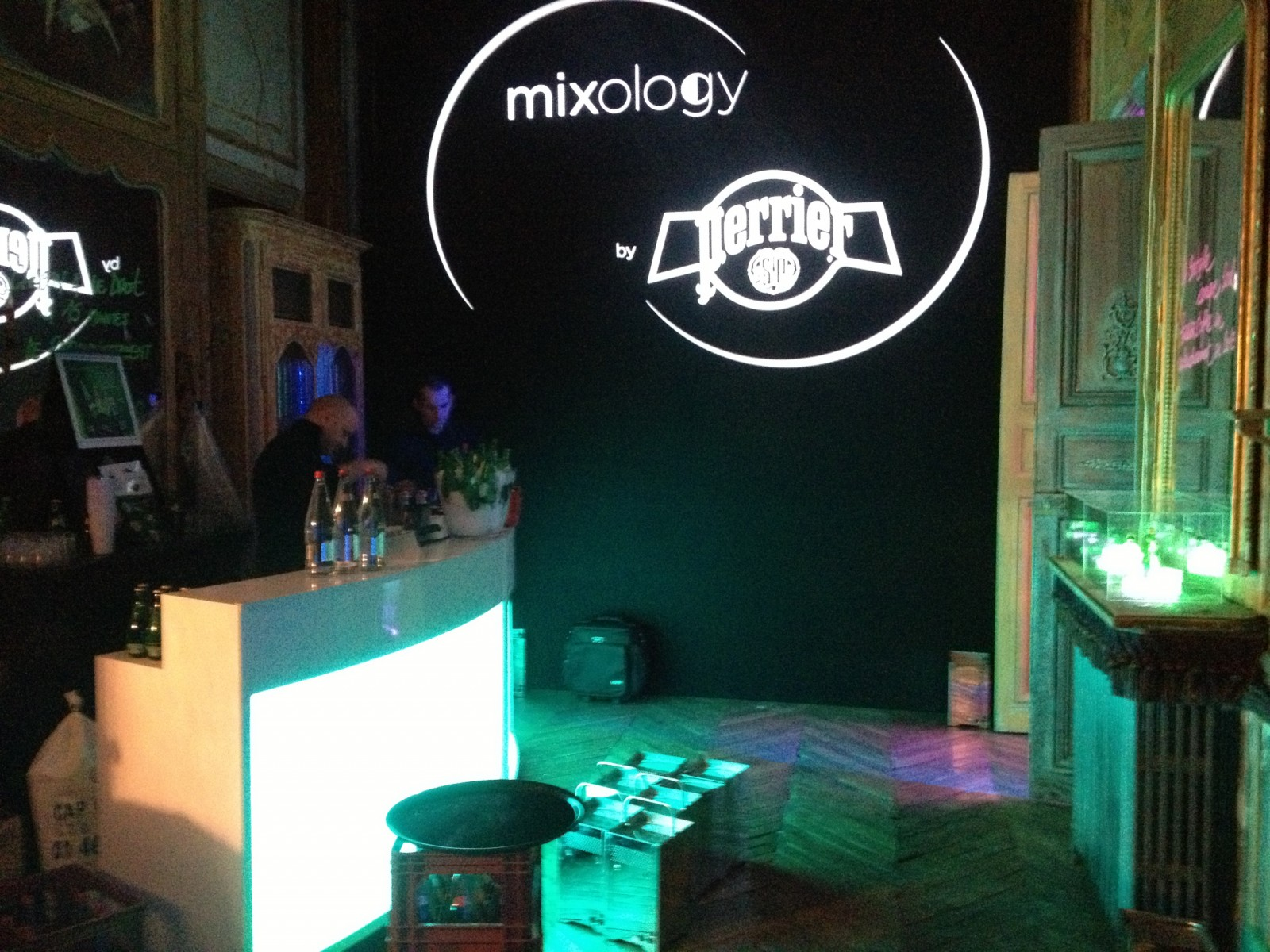 photo-perrier-150-ans-mixology