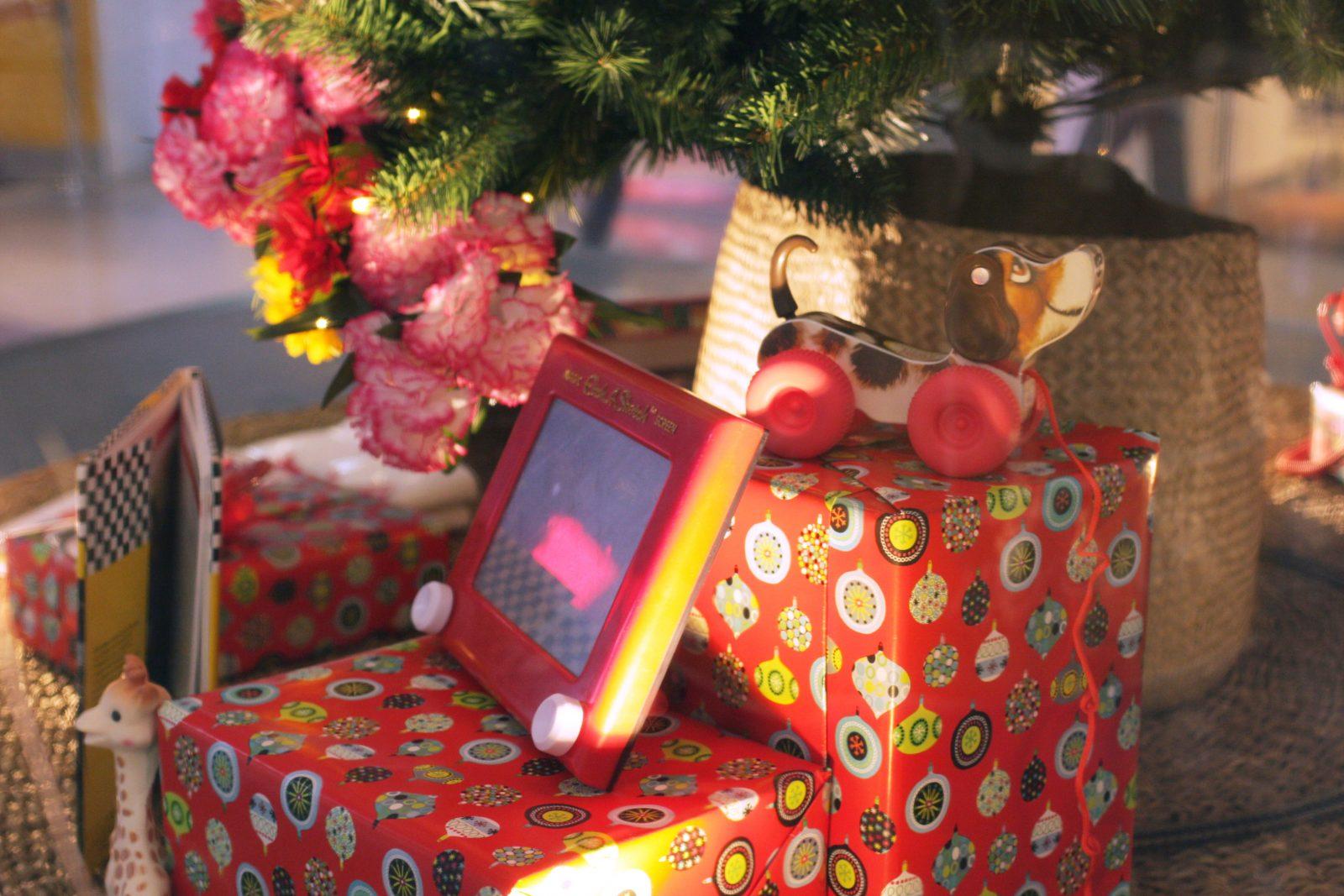 photo-scenographie-evenementiel-ebay-cadeaux