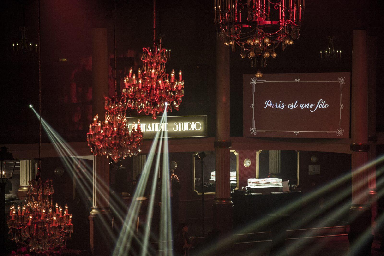 photo-scenographie-evenementiel-lumiere