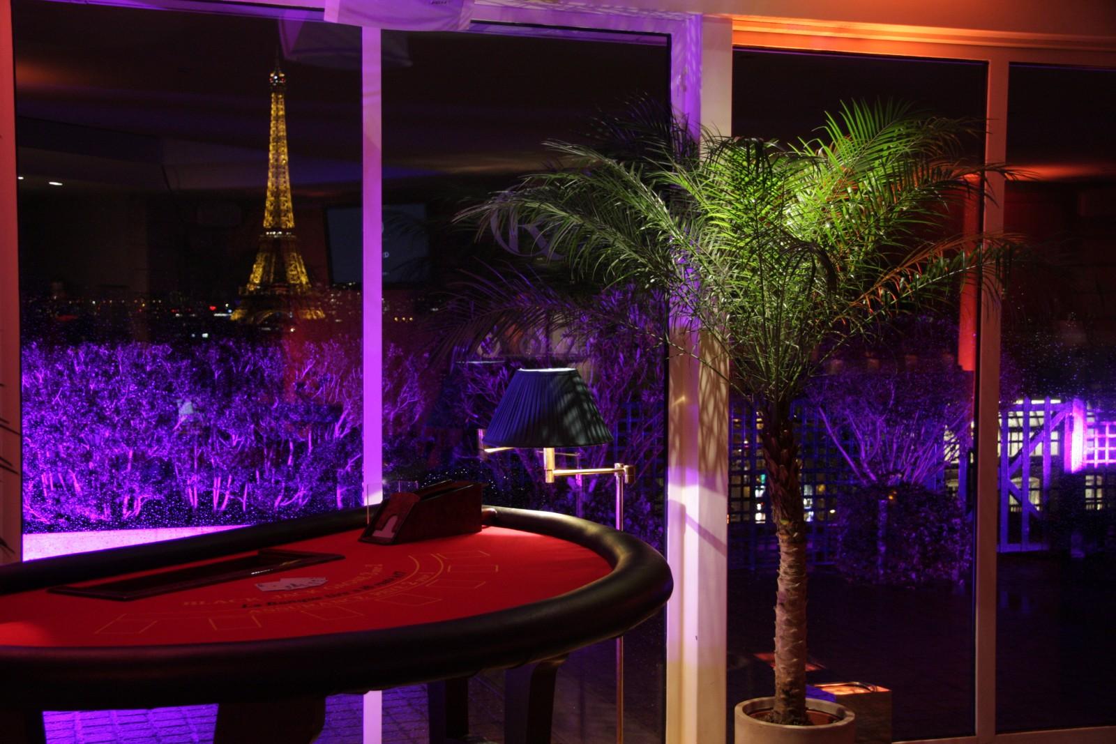 photo-scenographie-evenementielle- casino