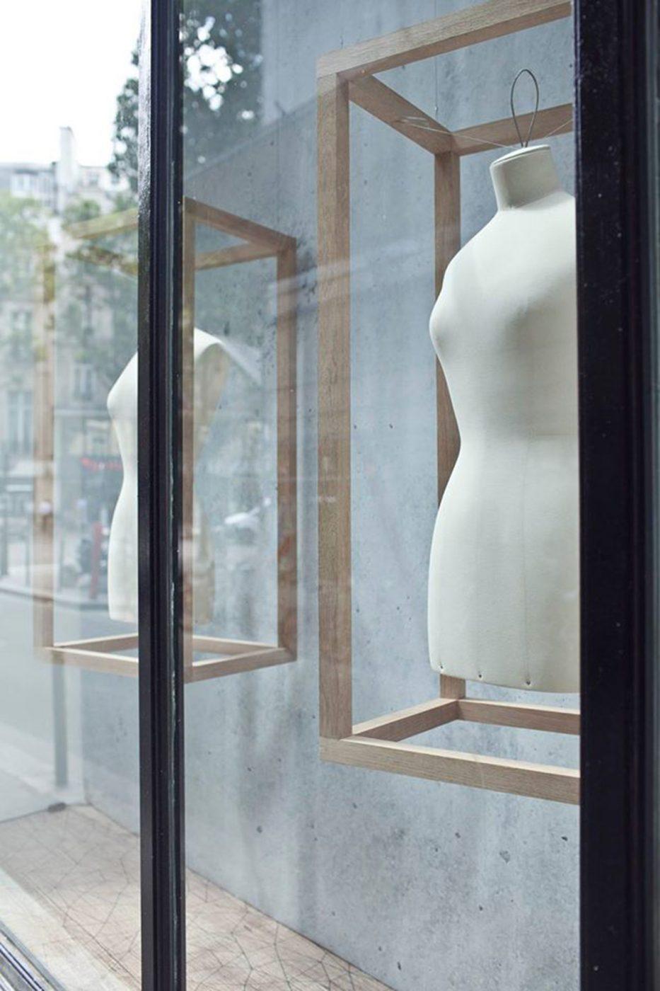 photo-vitrine-de-luxe-buste