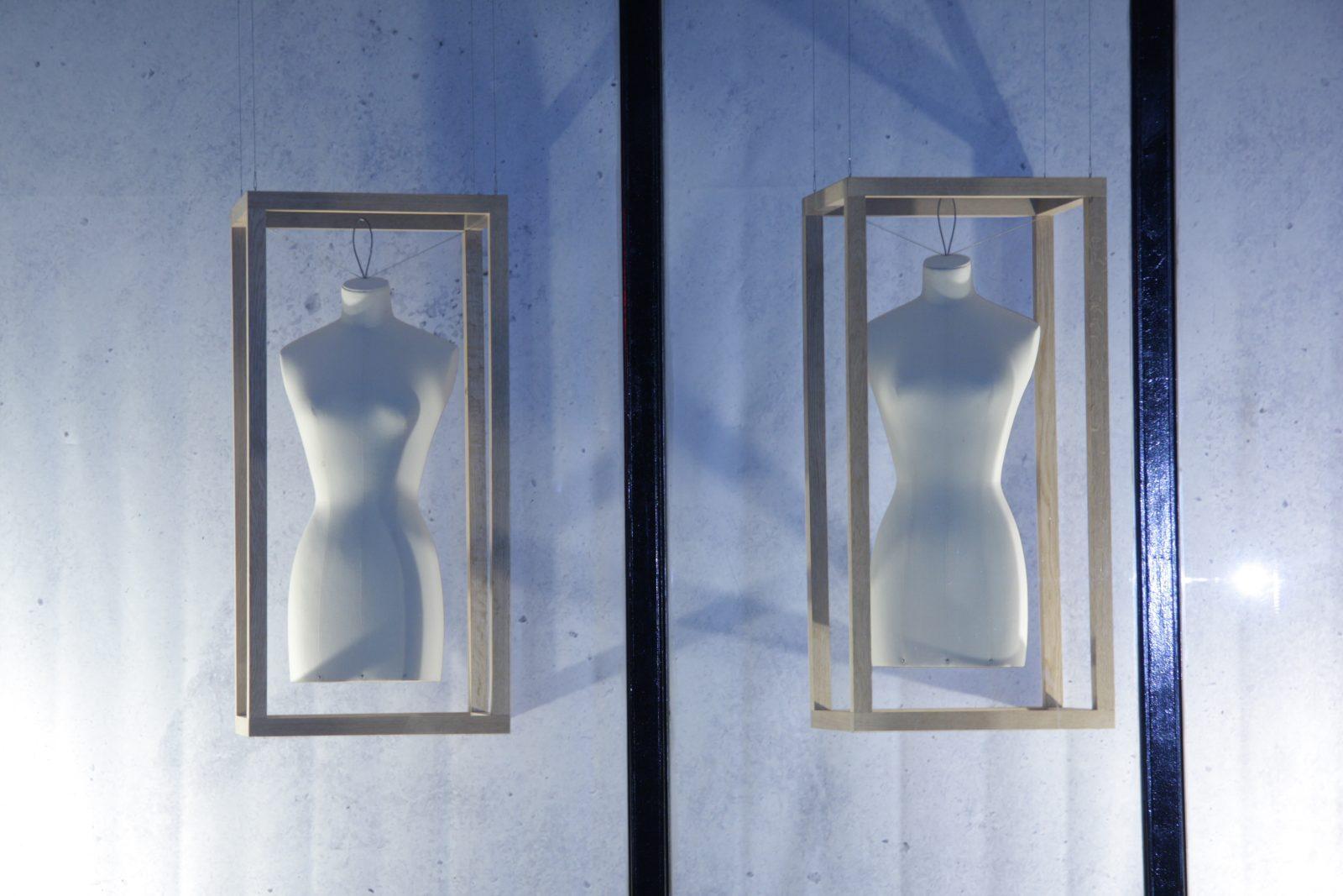 photo-vitrine-de-luxe-nuit