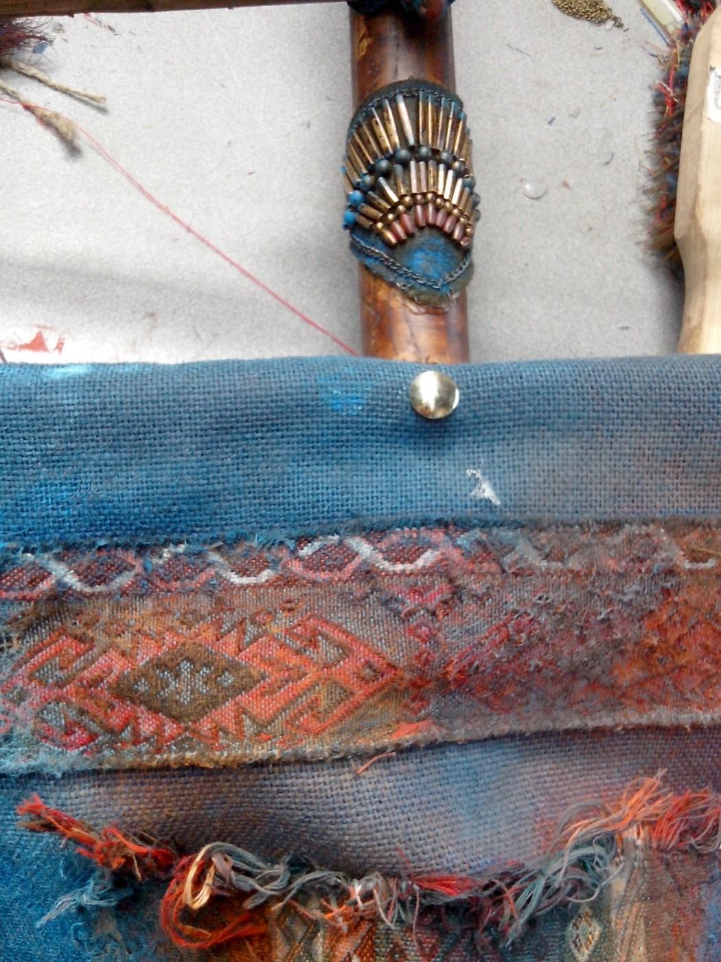 photo-accessoire-theatre-détails-tissus