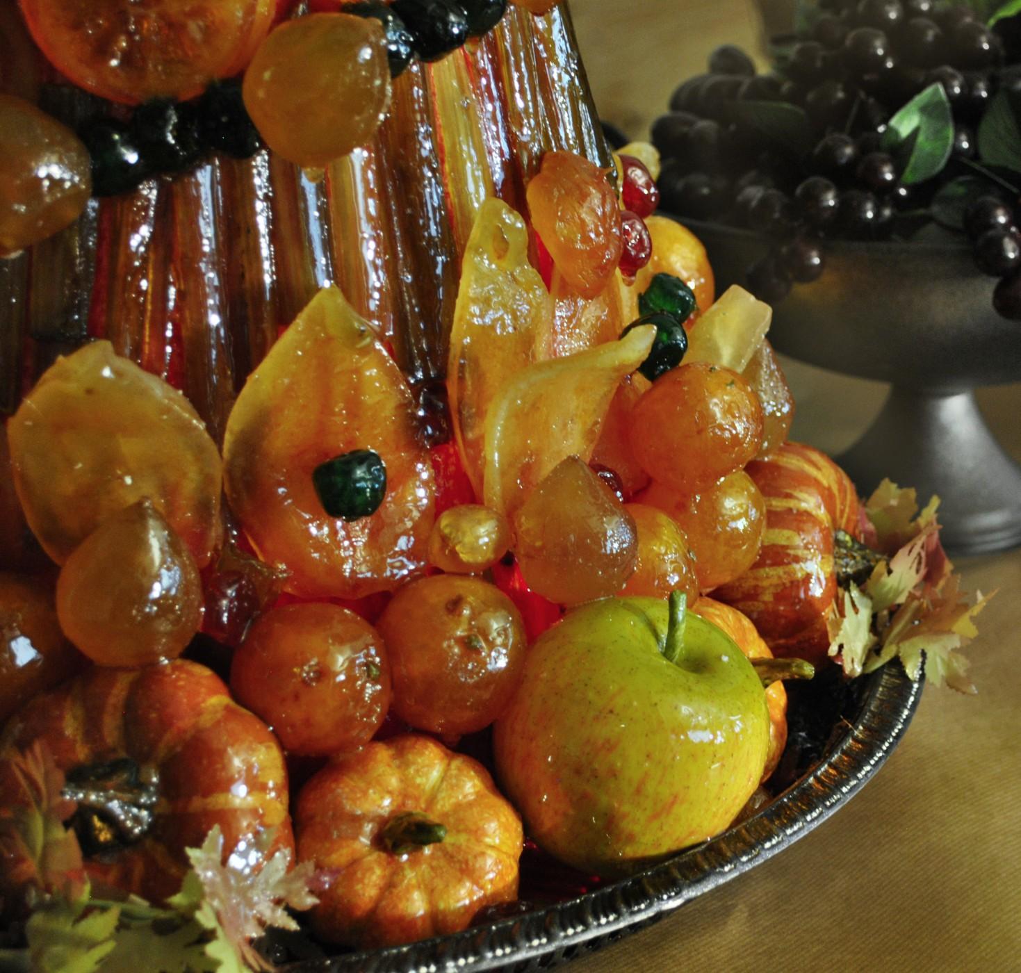 photo-accessoire-theatre-lra-fruits-confits