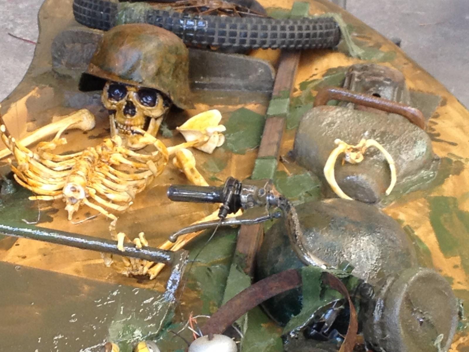 photo-accessoires-theatre-bodins- detail-soldat