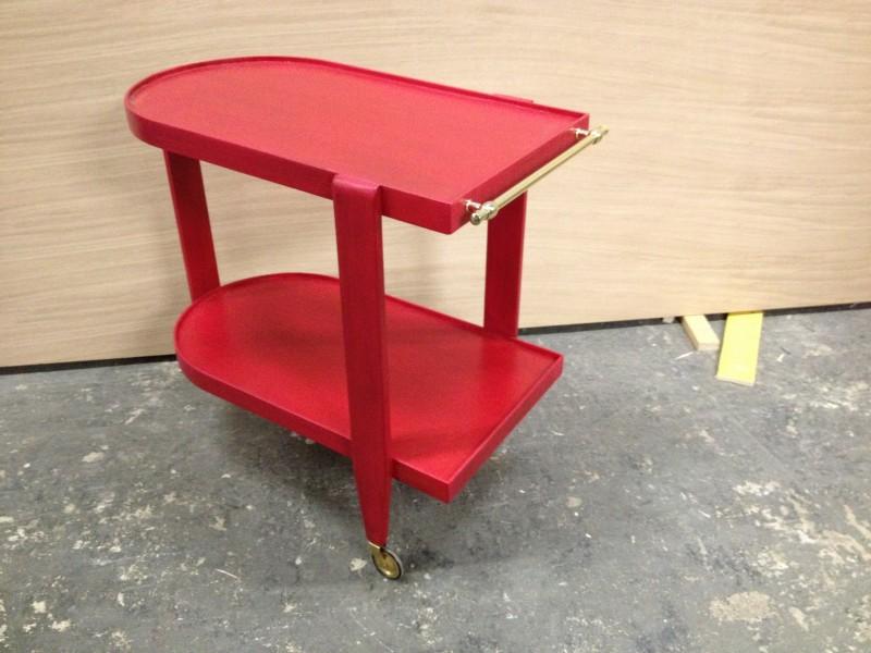 photo-accessoires-theatre-mistinguette-rouge