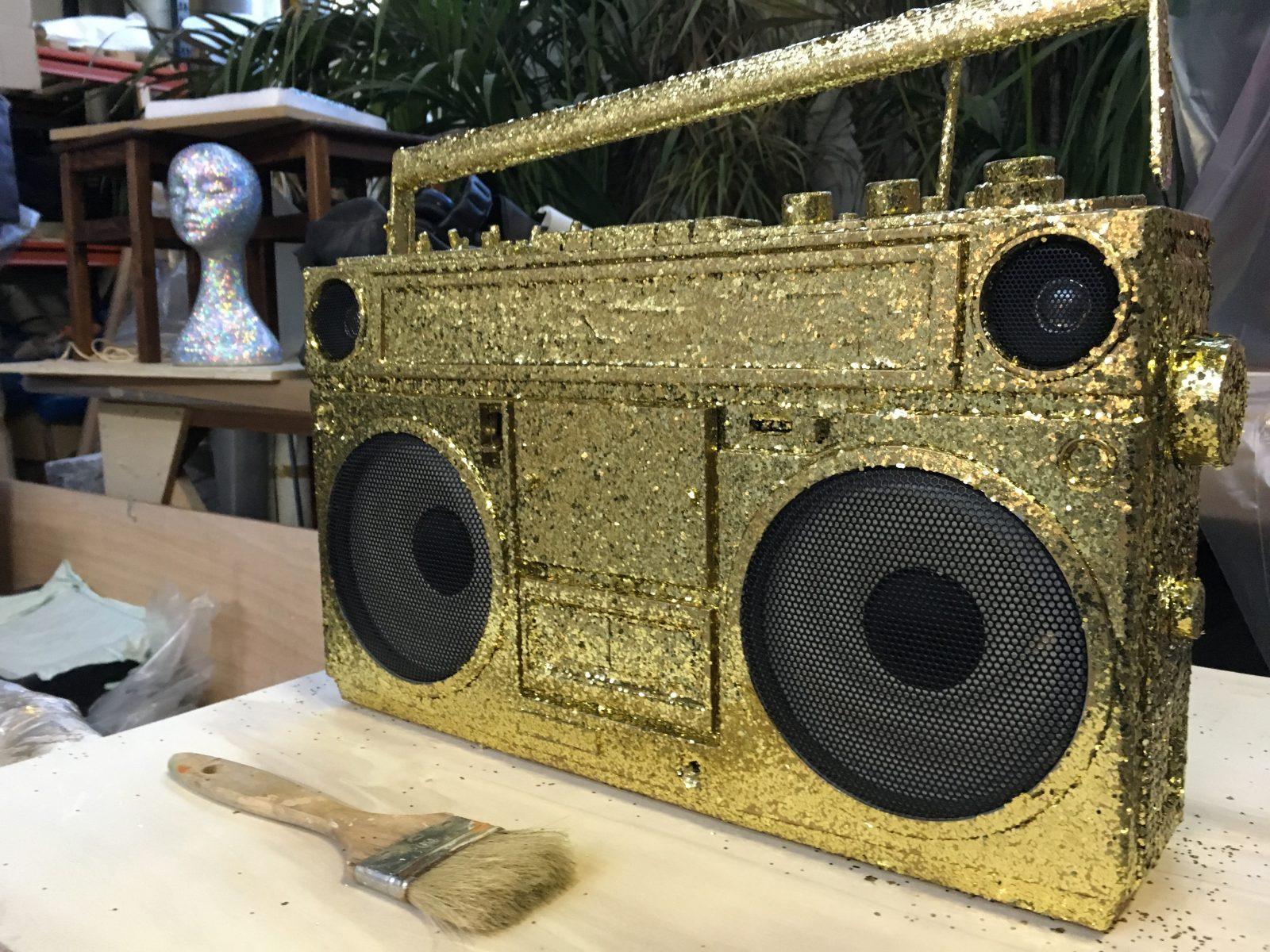 photo-accessoires-theatre-priscilla-musique