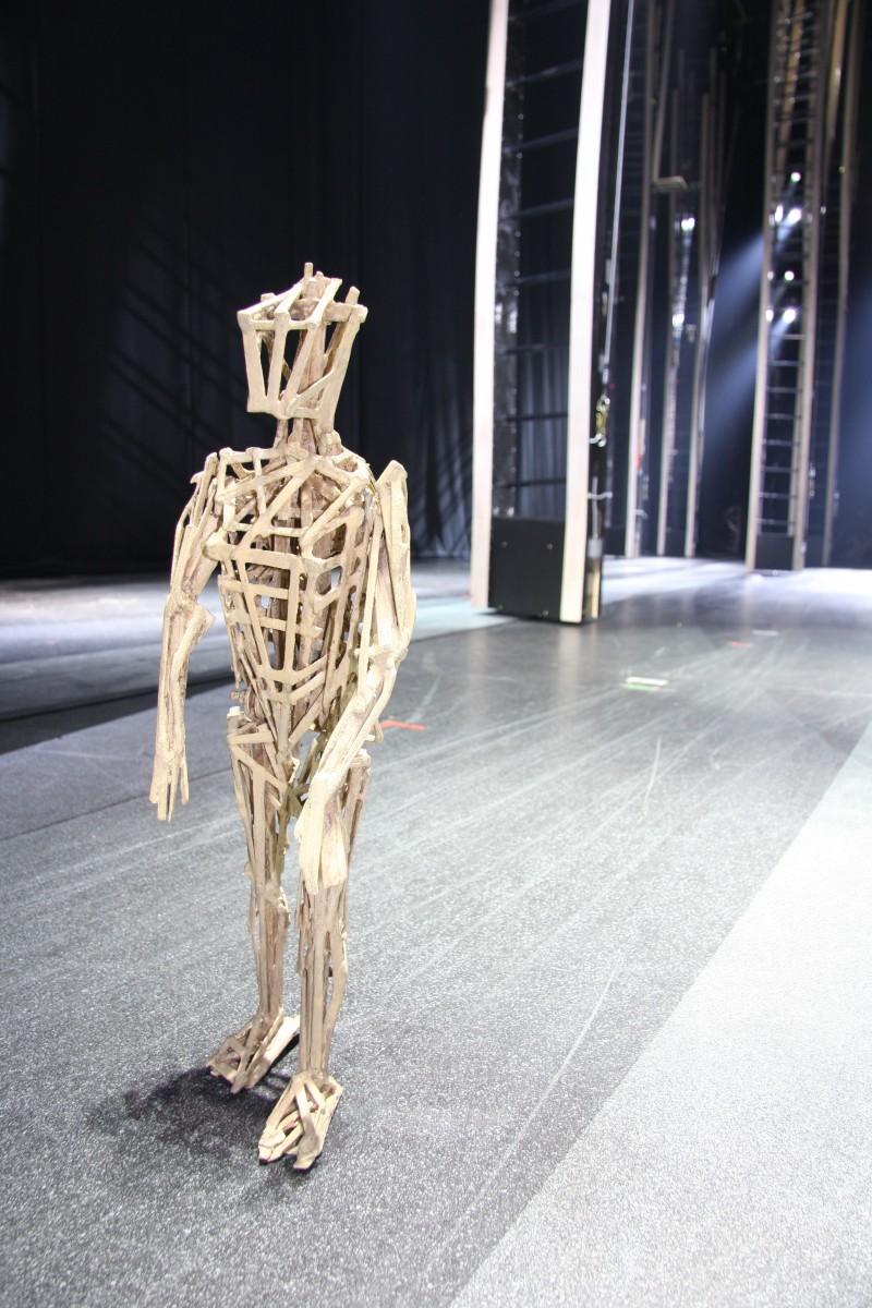 photo-accessoires-theatre-robin-mannequin