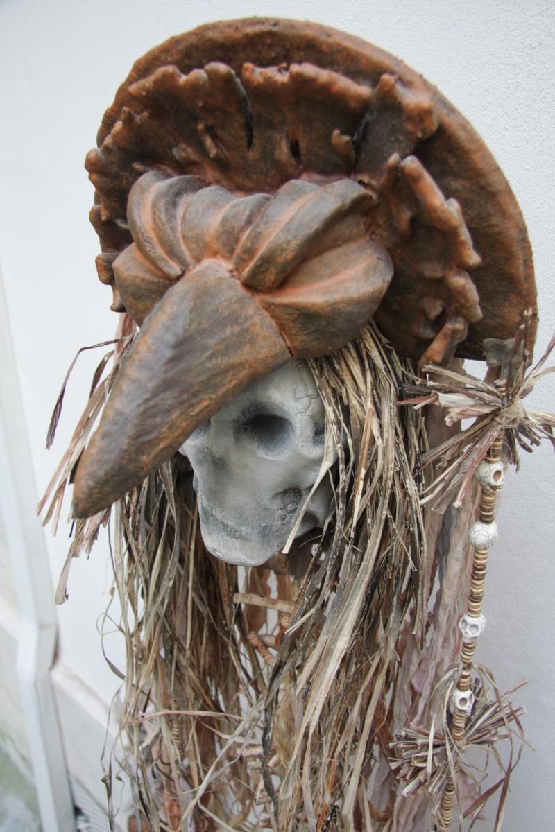 photo-accessoires-theatre-robin-masque