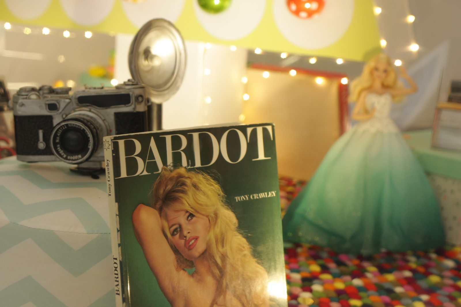 photo-scenographie-evenementiel-ebay-bardot