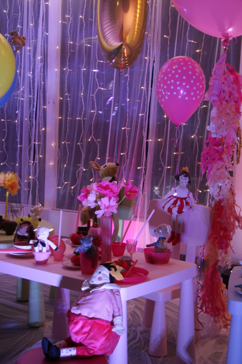 photo-scenographie-evenementielle-alice-rose