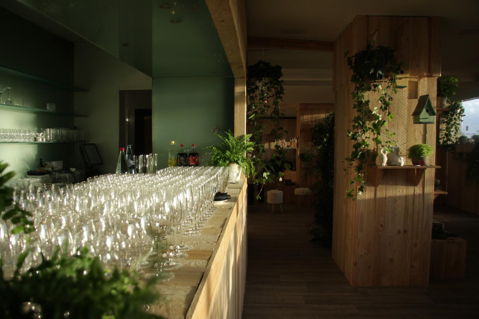 photo-scenographie-evenementielle-bar