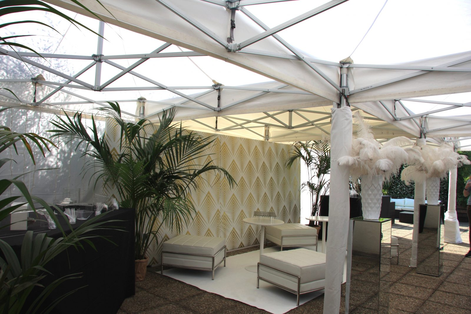 photo-scenographie-evenementielle-blanc