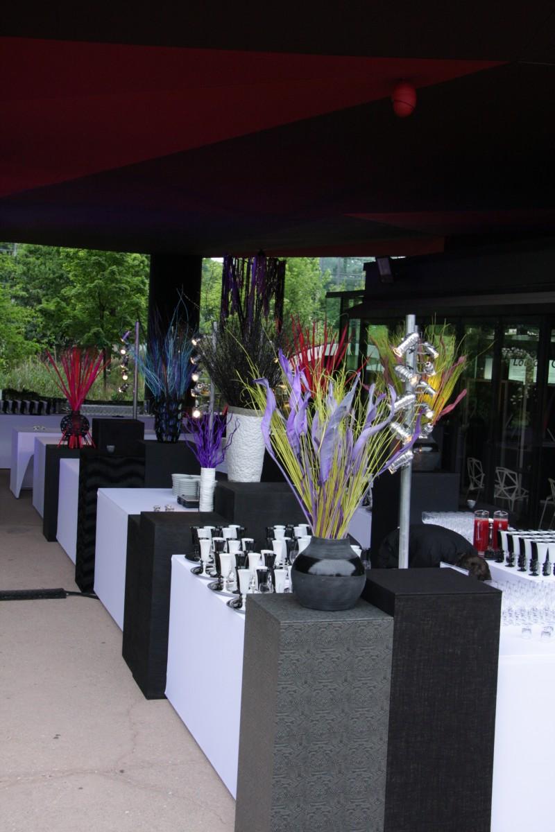 photo-scenographie-evenementielle-branlymaitres-bar