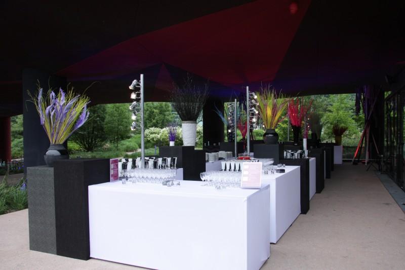 photo-scenographie-evenementielle-branlymaitres-buffet