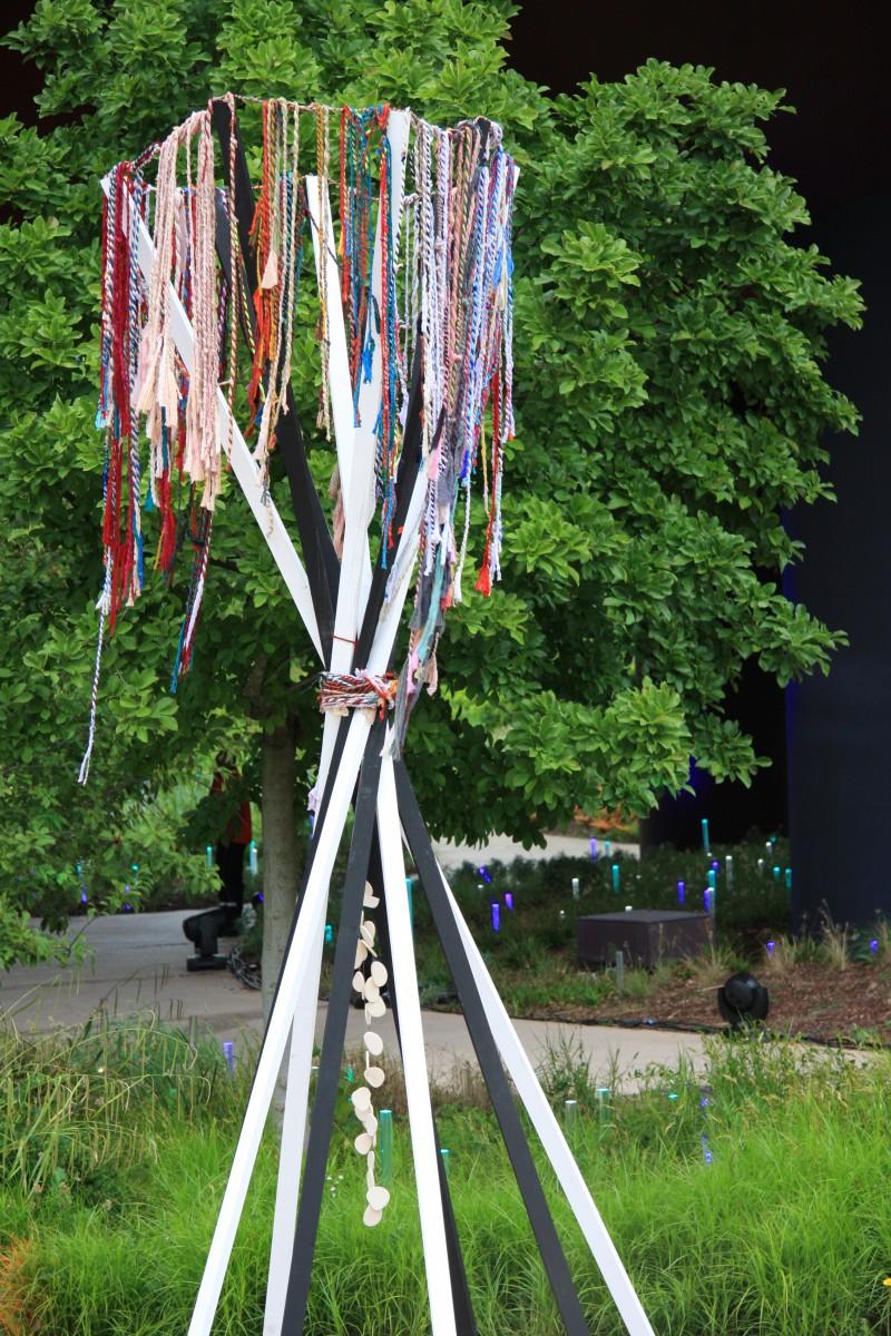photo-scenographie-evenementielle-branlymaitres-sculpture