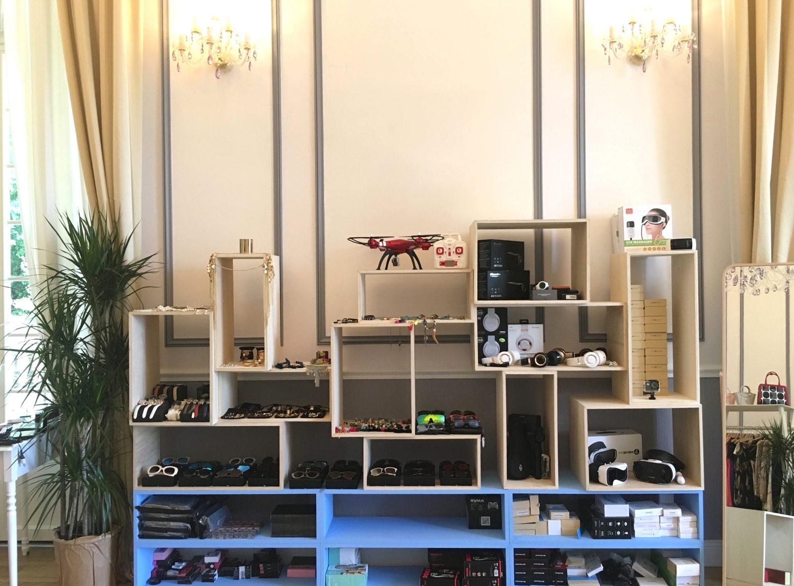 photo-scenographie-evenementielle-drone